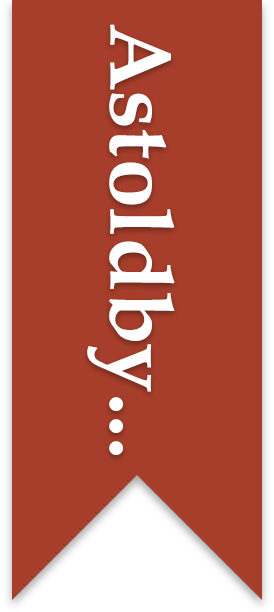 Astoldby